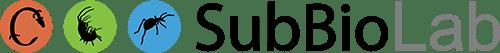 SubBioLab project